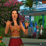 The Sims 3_IslandParadise_Launch_10