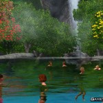 The Sims 3_IslandParadise_Launch_2