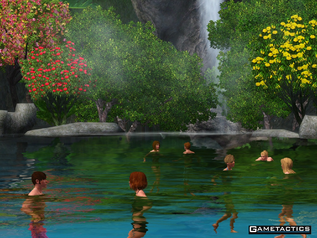the paradise island Build a travel business, have fun at the casino in exciting game of paradise island play online game or download for free.