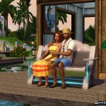 The Sims 3_IslandParadise_Launch_5