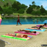 The Sims 3_IslandParadise_Launch_6