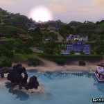 The Sims 3_IslandParadise_Launch_8