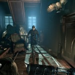 Thief E3 Screenshot 01