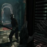 Thief E3 Screenshot 04