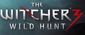 the-witcher-3-wild-hunt-logo smaller