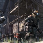 titanfall_screen_2