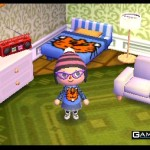 Animal Crossing New Leaf i_39001