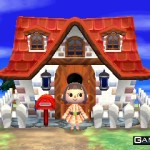 Animal Crossing New Leafi_38999