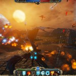 Divinity Dragon Commander Multiplayer Beta_0022