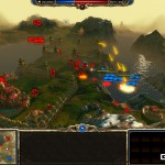 Divinity Dragon Commander Multiplayer Beta_0023
