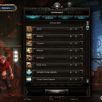 Divinity Dragon Commander Multiplayer Beta_0026
