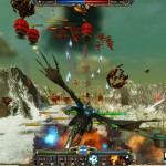 Divinity Dragon Commander Multiplayer Beta_0027