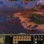 Divinity Dragon Commander Multiplayer Beta_0028