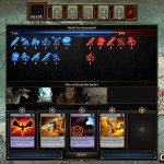 Divinity Dragon Commander Multiplayer Beta_0030