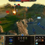 Divinity Dragon Commander Multiplayer Beta_0032