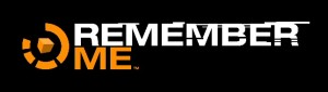 Remember Me Logo Small