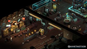 Shadowrun Returns_screen14_union_1
