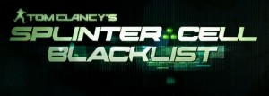 Splinter-Cell-Blacklist-Logo