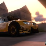 Trackmania 2 Valley_Press_screenshot2