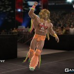 WWE 2K14 Warrior_1