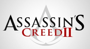 assassins creed II logo