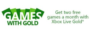 games-with-gold-promotion