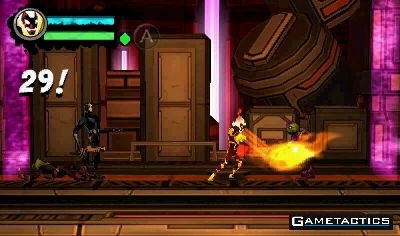 Ben 10 Omniverse 2 The Video Game - Page 2 Ben-10-Omniverse-2-3DS-Heatblast_Blasts_Fireball