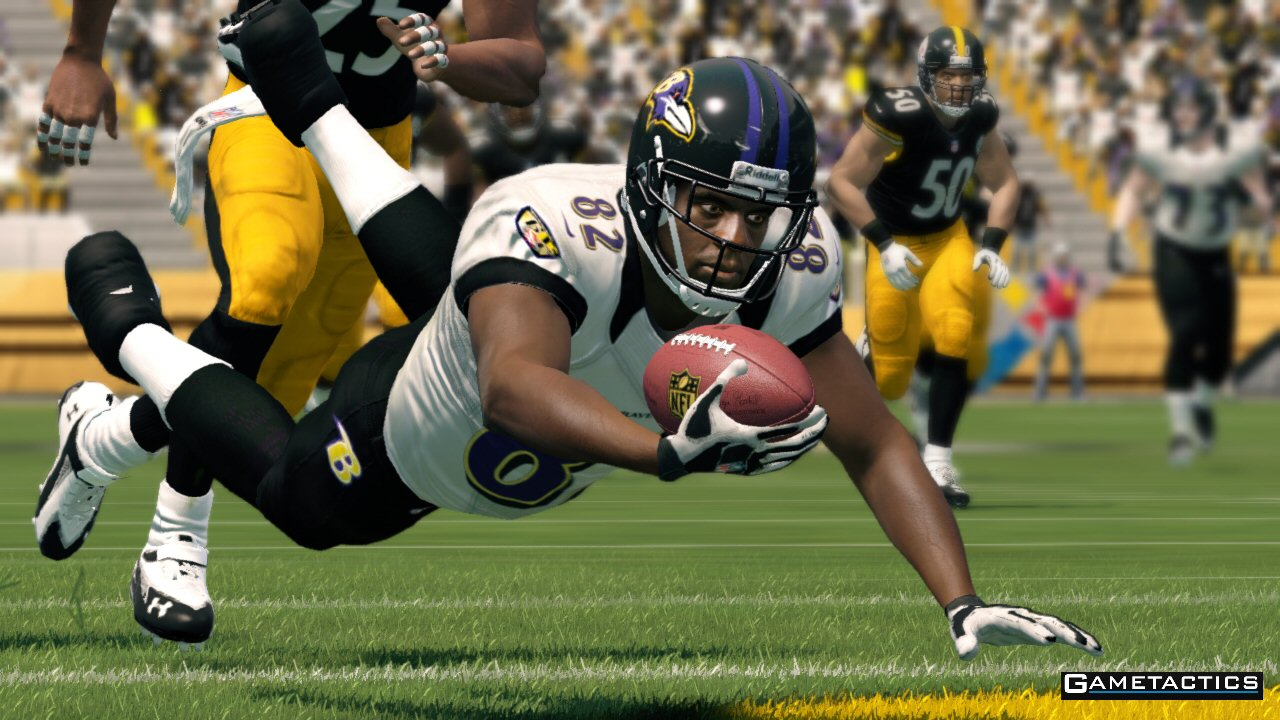 how to draft the best team in madden 25