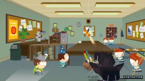 SOUTHPARK Stick of Truth_4