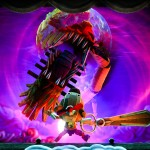 Puppeteer Review – PlayStation 3