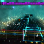 Rocksmith 2014 Edition Everlong2