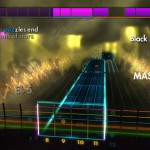 Rocksmith 2014 Edition GradualMasterMode