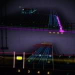 Rocksmith 2014 Edition PourSomeSugarOnMe_Multiplayer1
