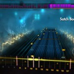 Rocksmith 2014 Edition SatchBoogie2