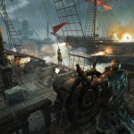 AssassinsCreedIVBlackFlagFreedomCry_BoatFight