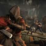 Assassins_Creed_IV_Black_Flag_Freedom_MaroonCamp_MacheteExecution