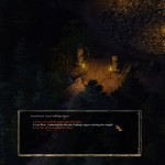 Baldurs Gate II Enhanced Edition 02