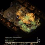 Baldurs Gate II Enhanced Edition 04