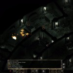 Baldurs Gate II Enhanced Edition 05