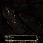 Baldurs Gate II Enhanced Edition 06