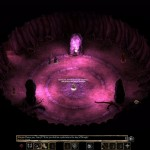 Baldurs Gate II Enhanced Edition 08
