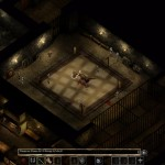 Baldurs Gate II Enhanced Edition 11