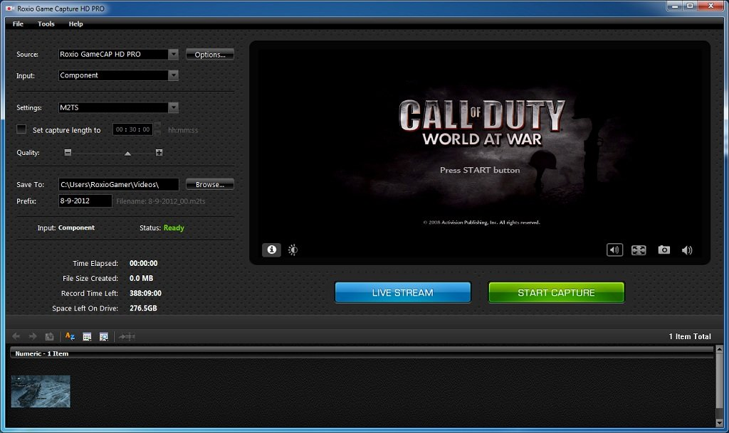how to use xbox screen recorder