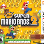 3DS_New Super Mario Bros 2 Box Shot