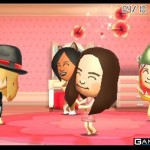 3DS_TomodachiLife_0410_PR_Screen_Shot_04