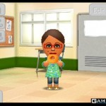3DS_TomodachiLife_0410_PR_Screen_Shot_07