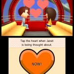 3DS_TomodachiLife_0410_PR_Screen_Shot_10