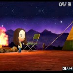 3DS_TomodachiLife_0410_PR_Screen_Shot_12