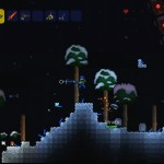 Terraria screenlg6