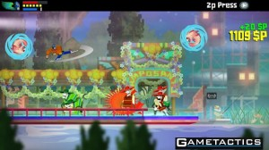 Guacamelee_screenlg6